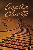 16 Uhr 50 ab Paddington: Ein Fall für Miss Marple - Agatha Christie