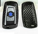 Max Auto Carbon kompatibel mit Echt Carbon Karbon