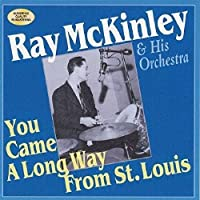 Mckinley - Lou Came A Long Way