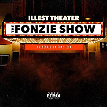 The Fonzie Show