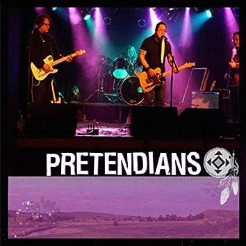 Pretendians
