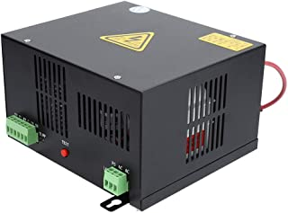 TEN-HIGH CO2レーザー電源 110V 40W 加工機切断機利用可能