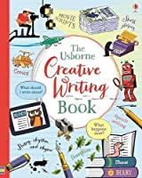 Creative Writing Book (Write Your Own)