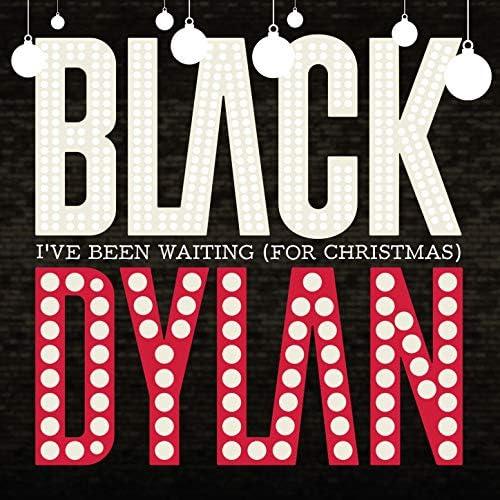 Black Dylan feat. Wafande & Nuplex