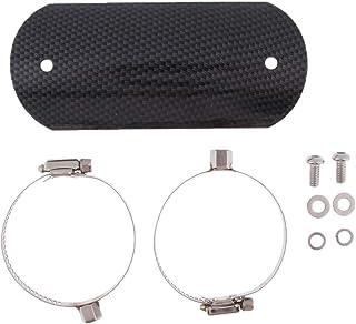 Suchergebnis Auf Für Montageteile Für Abgasanlagen Suzuki Montageteile Auspuff Abgasanlage Auto Motorrad