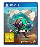 Moonlighter - [PlayStation 4]