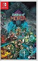 Children of Morta (Nintendo Switch) (輸入版)