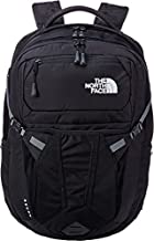 The North Face Women's Recon Backpack, TNF Black, One Size