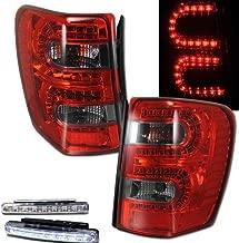 Best 2000 jeep grand cherokee brake light wiring diagram Reviews