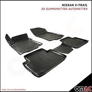 Suchergebnis Auf Für Matten Teppiche Omac Matten Teppiche Autozubehör Auto Motorrad