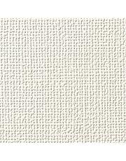 サンゲツ SP 壁紙 (クロス) 糊なし/のり無し (SP2857)(旧 SP9534) 【1m×注文数】 巾92cm | 織物調 / SP 2021-2023