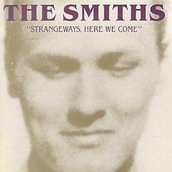 Strangeways, Here We Come