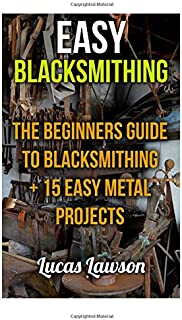 Best easy diy metal projects Reviews