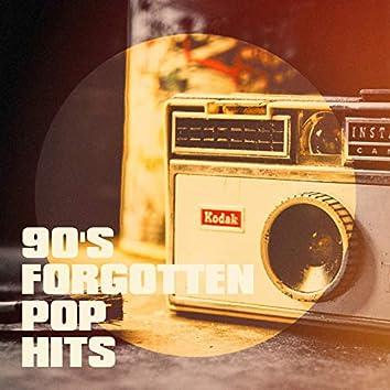 90's Forgotten Pop Hits