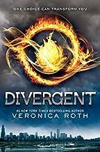 Divergent: 01