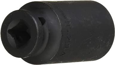 Facom K.33LA VASO LARGO 3//4 6C 33 MM