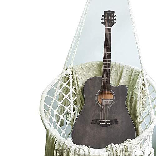 Gente guitarra acústica / Guitarra acústica Guitarra Clásica 41