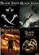 Best black sails box set Reviews