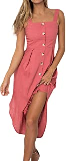d8af9a3c078c Suchergebnis auf Amazon.de für: zitrone - Kleider / Damen: Bekleidung