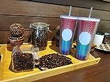 Starbucks 2020 Studded Tumbler Cold Cup LGBT Pride...