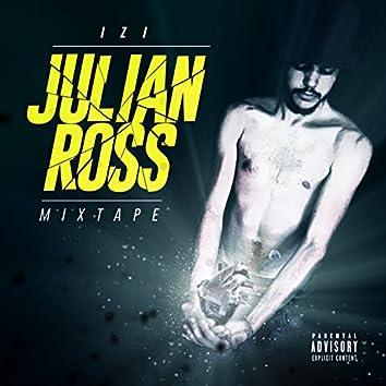 Julian Ross Mixtape