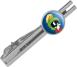 Best looney tunes clips Reviews