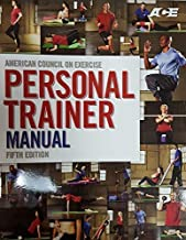 Best personal trainer course books Reviews