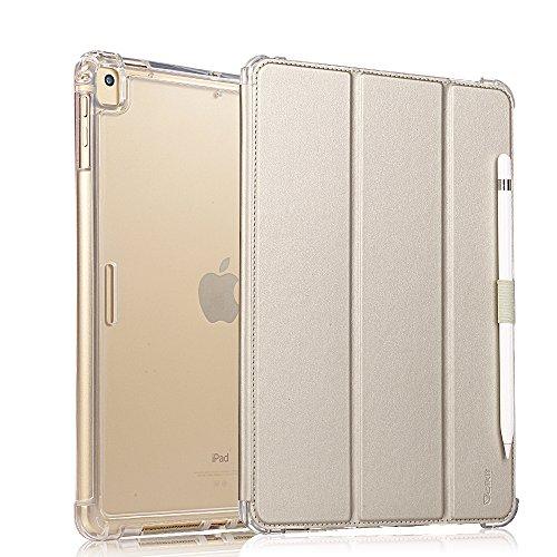 Vanctec Funda para iPad Pro 10.5
