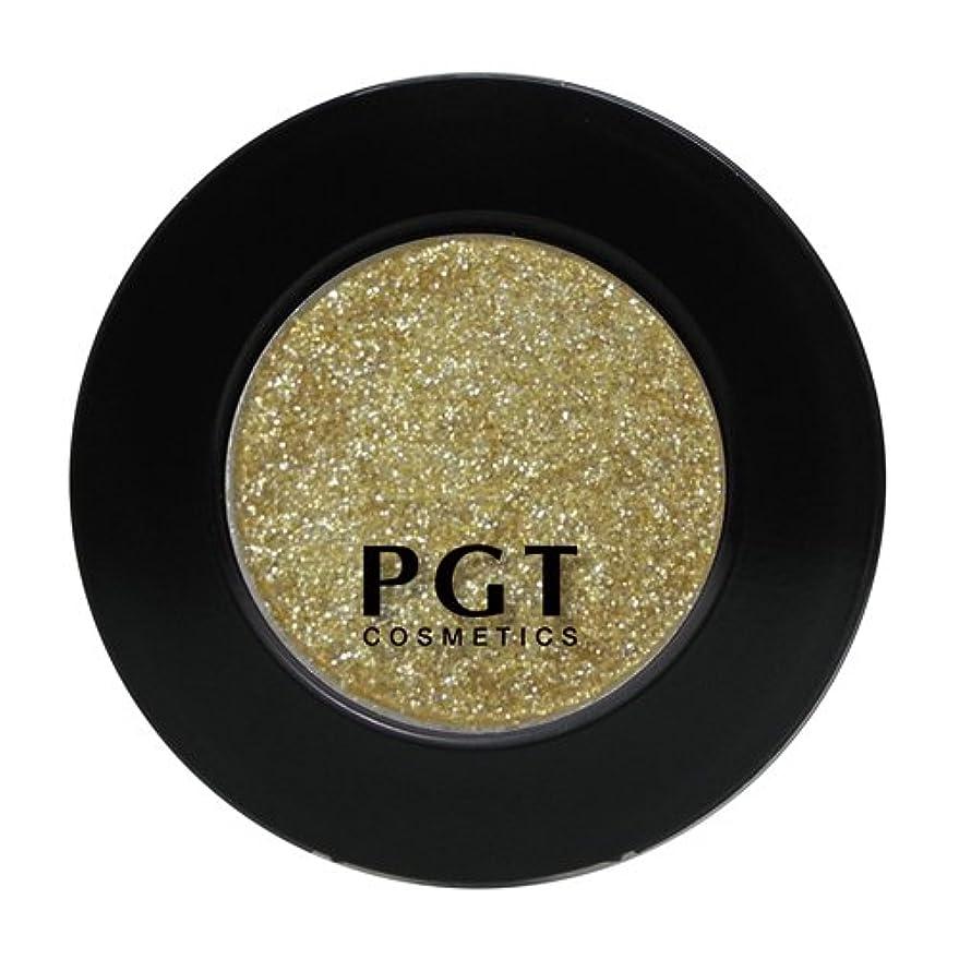 大事にする恥ずかしい構成員パルガントン スパークリングアイシャドウSE115 ゴールド