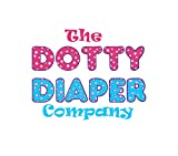 Dotty The Pony Super Boompa Adult Baby Diapers 10 Large - 2