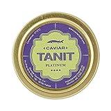 Caviar Tanit-Platinum 100 gr.