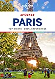 Lonely Planet Pocket Paris (Travel Guide) (English Edition) - Format Kindle - 9781788681742 - 7,35 €