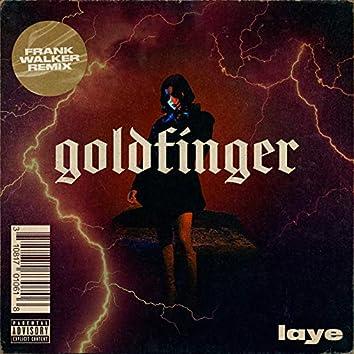 goldfinger (Frank Walker Remix)