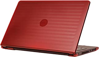 Best dell inspiron 15 3521 case Reviews