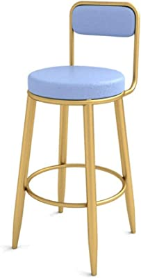 Fine Amazon Com Steve Silver Company Bali Backless Swivel Forskolin Free Trial Chair Design Images Forskolin Free Trialorg