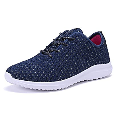 YILAN Women's Fashion Sneakers