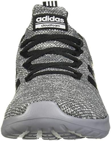 Cheap shoes free shipping worldwide _image0