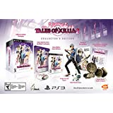 Tales of Xillia 2: Collector's Edition - PlayStation 3