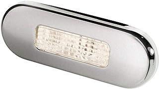 Hella 2XT 980 869-401 Interior Light