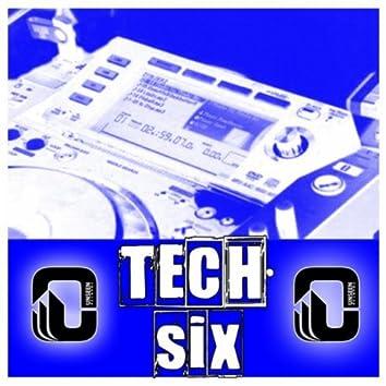Tech 6