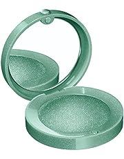 Bourjois Little Round Pot cień do powiek 14 Vert-Igineuse, 1,7 g
