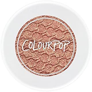 Best colourpop single shadows Reviews
