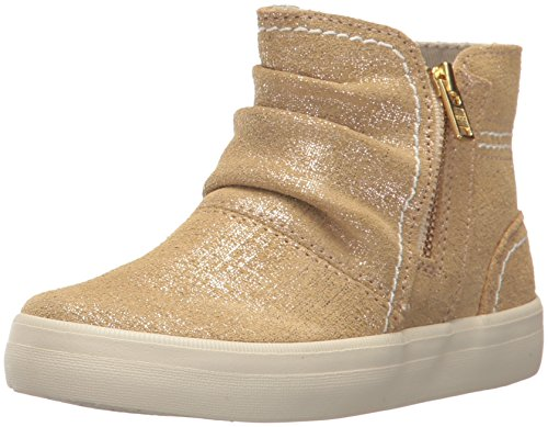 Sperry Crest Zone Ankle Boot