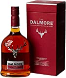 The Dalmore Cigar Malt Reserve Whisky