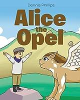 Alice the Opel