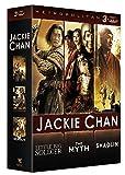 Jackie Chan - Coffret 3 films
