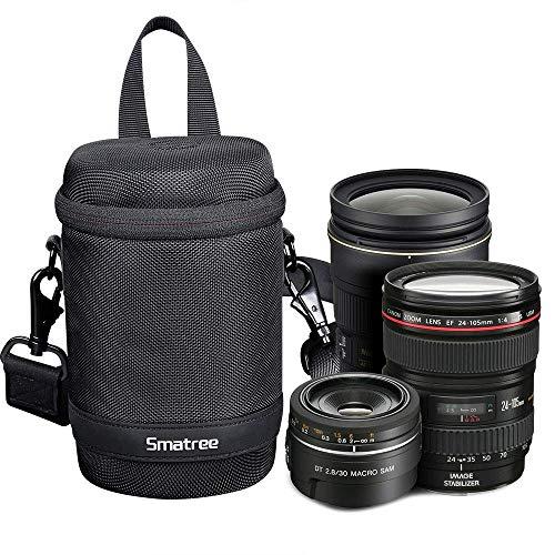 Smatree Camera Lens Protective P...