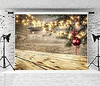 クリスマスグレークリスマスツリートナカイギフト暖炉ウッドパインおもちゃカーペット壁ポートレート写真背景背景