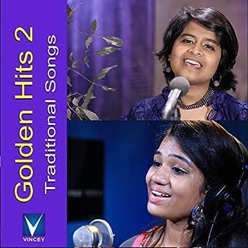 Golden Hits Vol-2