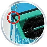 Zoom IMG-2 leifheit 51104 lavavetri con spazzola